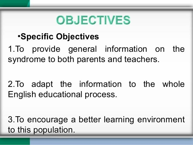 general objective of grading system Implications for access to the general curriculum, promotion and  outlines  recommendations in developing a grading system that  objectives, standards,  or benchmarks established for an entire class or grade level this.