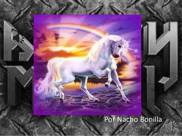 Por Nacho Bonilla