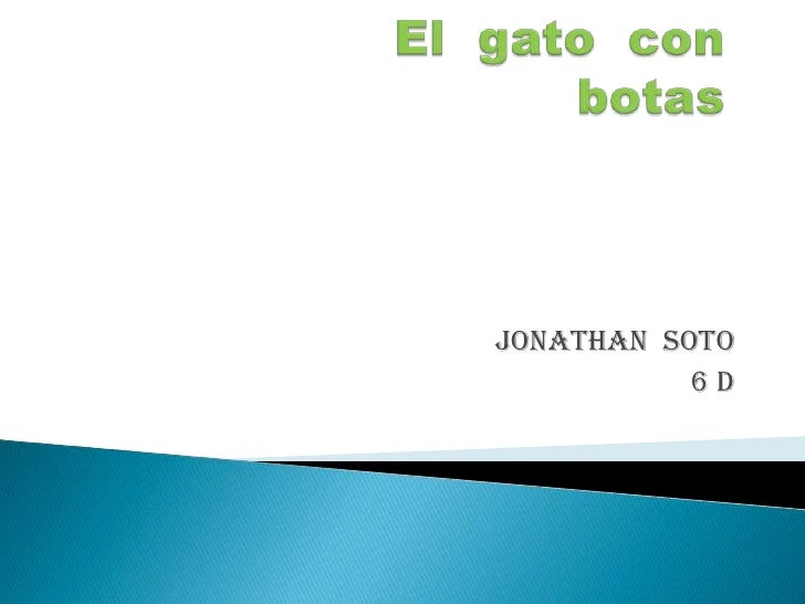 Jonathan soto           6d