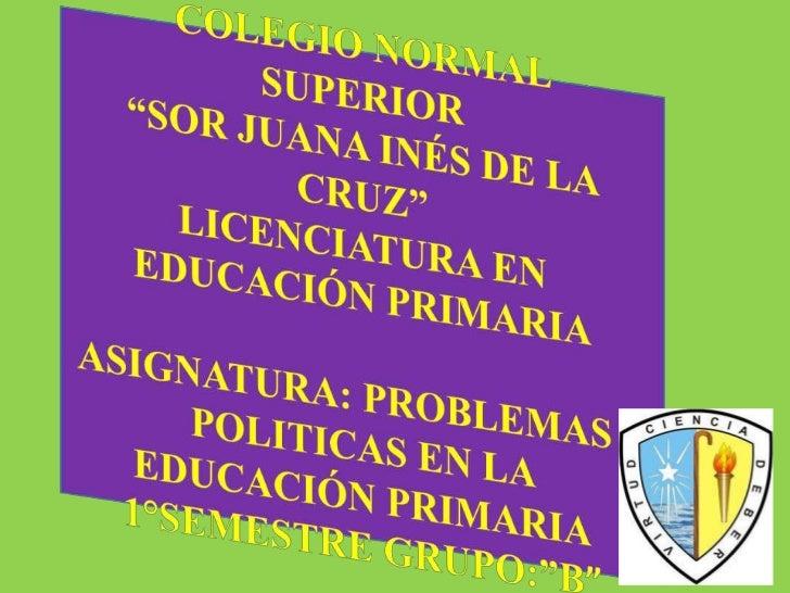 ESPAÑOL:*Emplear el lenguaje para comunicarse y como          instrumento para aprender. Se busca que los alumnos empleen ...