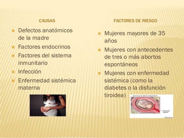 La alimentación disociada para el adelgazamiento del menú y los principios