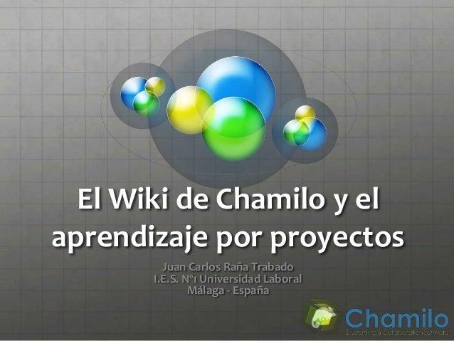 Presentacion abreviada juan_carlos_rana
