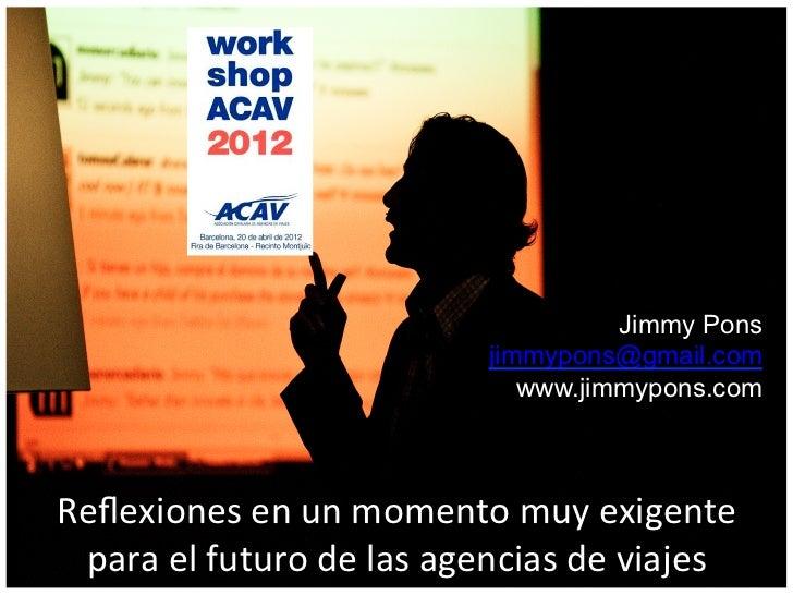 Jimmy Pons                                           jimmypons@gmail.com                                              www....