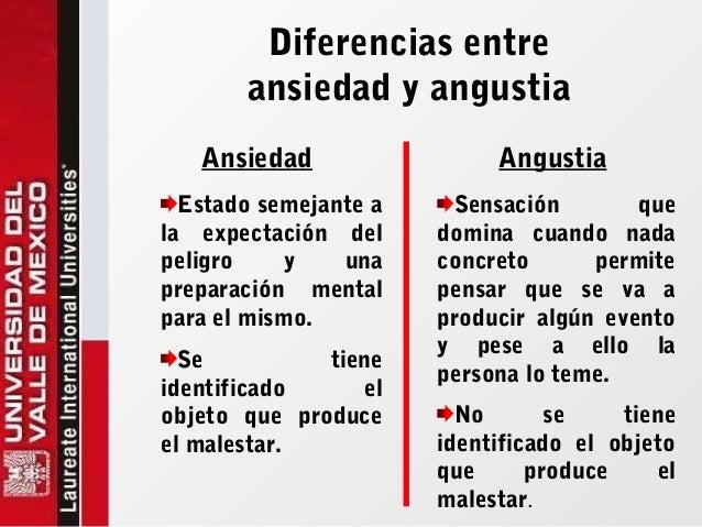 Angustia for Diferencia entre yeso y escayola