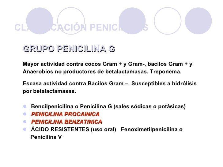 generic antabuse for sale with prescription