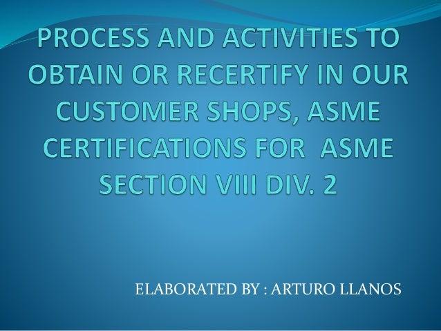 asme section viii division 1 2015 pdf