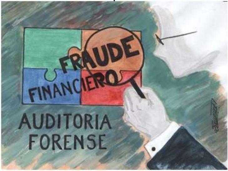 INDICE Concepto Campo de aplicación Campos de acción ¿Quiénes demandan el servicio de unaauditoria forense? Caracterí...