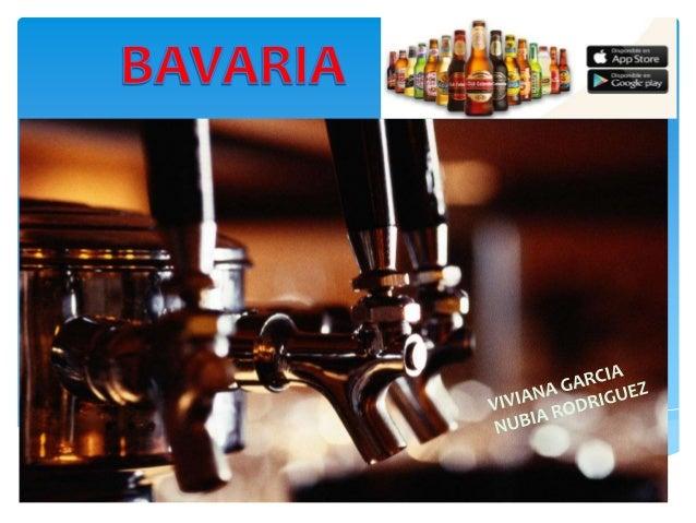 EFICIENCIA Y EFECTIVIDAD EFICIENCIA: satisfacer las necesidades de sus consumidores ya que se ofrece en las cervezas ingre...