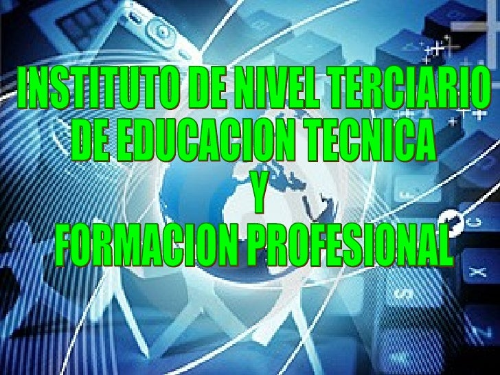 Introducción   Internet: una revolución que afecta a toda    la sociedad   Enseñar informática ≠ enseñar con las    TIC