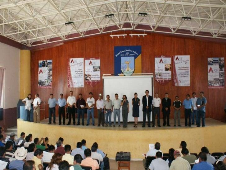 Presentacion capacitacion2011a