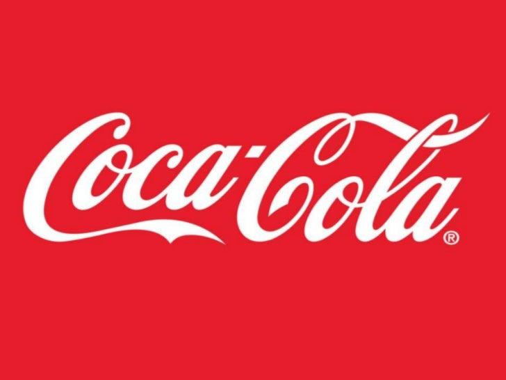 Coca-        Diabetes cola