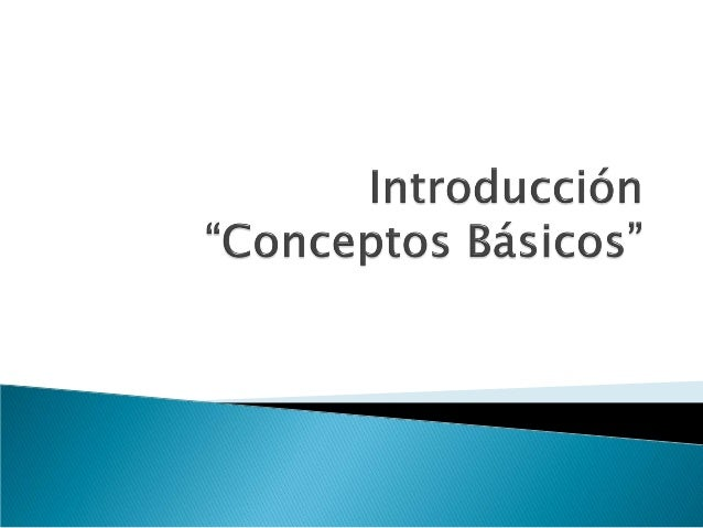  ¿Qué es computación?◦ La Ciencia de la Computación es el estudio de losfenómenos que rodean a los computadores (Boden,19...