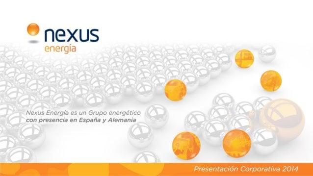 Inicio de comercialización en el Portugal y en los mercados mayoristas italiano y francés. Somos una compañía energética e...