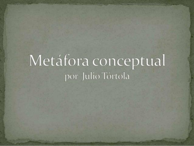 """ """"del griego μεταφορά,que significa trasferir. su etimología viene formado a partir de la preposición metá, más allá, des..."""
