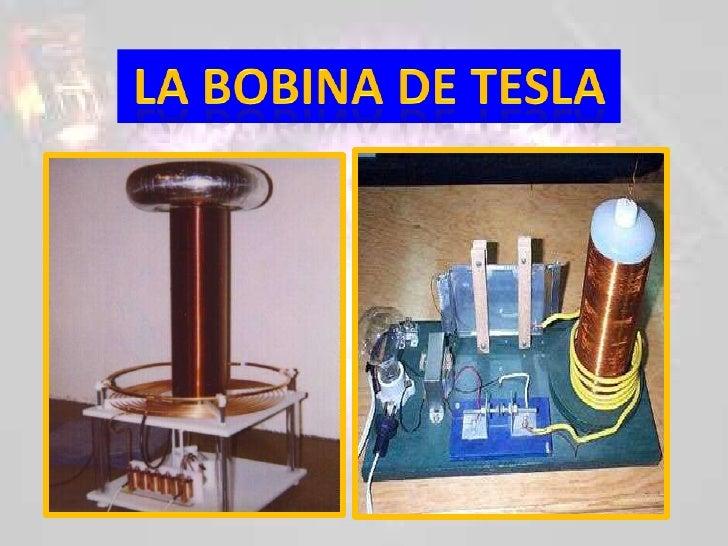ElectromagnetismoEl electromagnetismo describe los fenómenos  físicos macroscópicos en los cuales  intervienen cargas eléc...