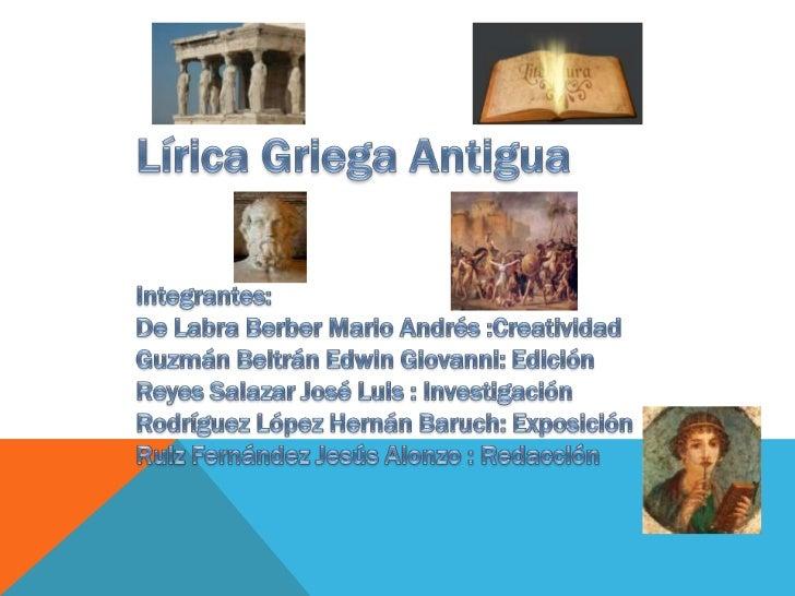 http://www.bibliotecasvirtuales.com/biblioteca/otrosautoresdelaliteraturaun    iversal/homero/odisea/cantoI.asphttp://html...