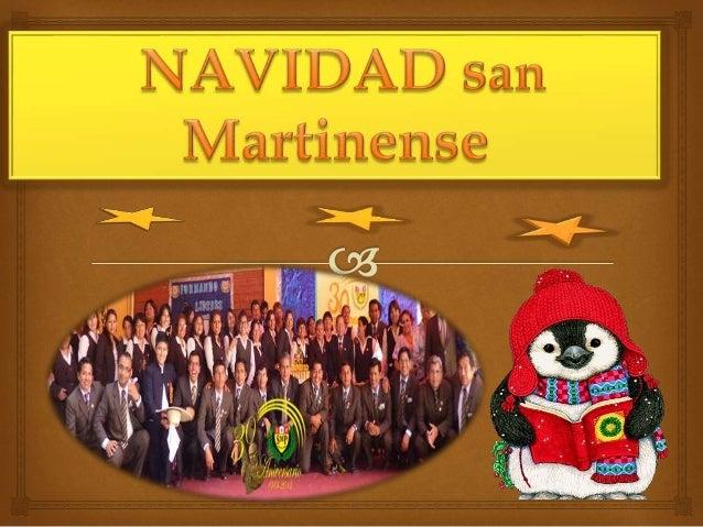    La Navidad (en latín: nativitas, 'nacimiento')? es una de las festividades más  importantes del cristianismo, junto c...