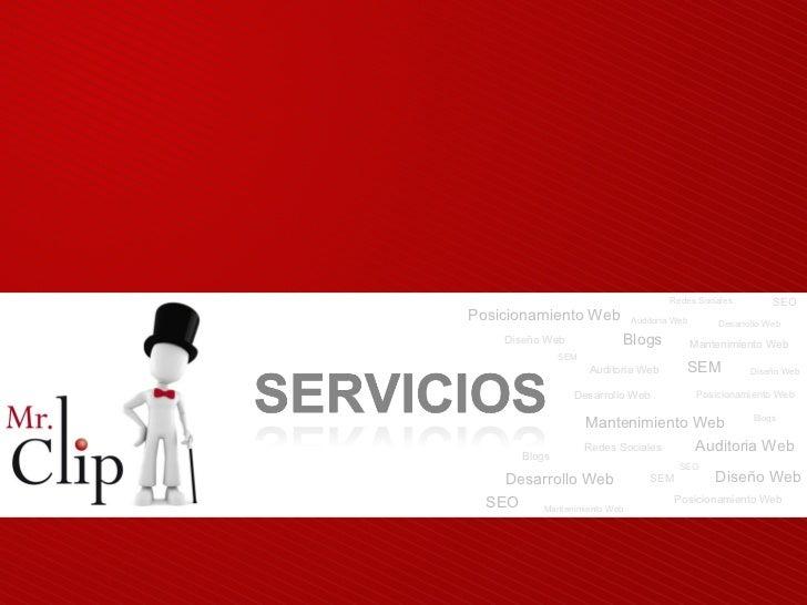 Posicionamiento Web Posicionamiento Web Posicionamiento Web SEO SEO SEO Mantenimiento Web Mantenimiento Web Mantenimiento ...
