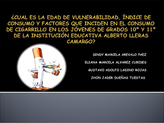 SINDY MARCELA AREVALO PAEZ ELIANA MARCELA ALVAREZ CUBIDES GUSTAVO ADOLFO LADINO ROJAS JHON JADER DUEÑAS TUESTAS