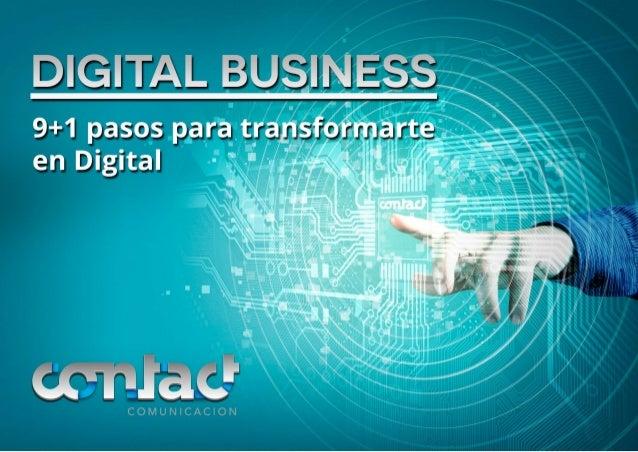 César González CEO de Contact Comunicación Consultor de Marketing y Transformación Digital ESTOY AQUÍ PARA AYUDAROS !!! ce...