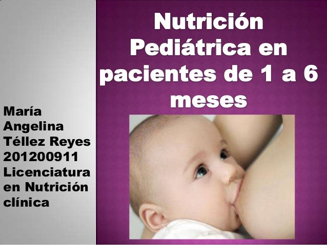 MaríaAngelinaTéllez Reyes201200911Licenciaturaen Nutriciónclínica