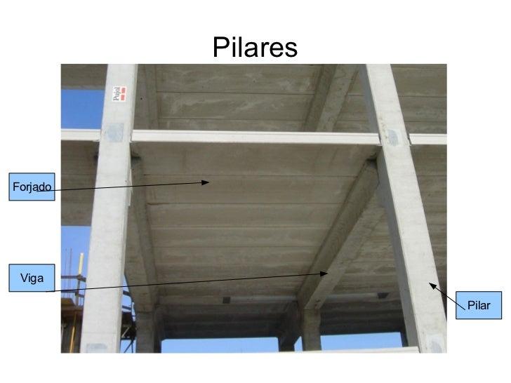 Presentaci n fases de la construcci n de una casa - Construccion de una casa ...