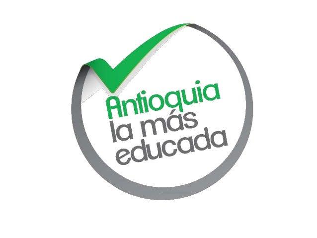 Municipios por categoría del  Departamento de Antioquia      Categoría           2011         Proporción       Especial   ...