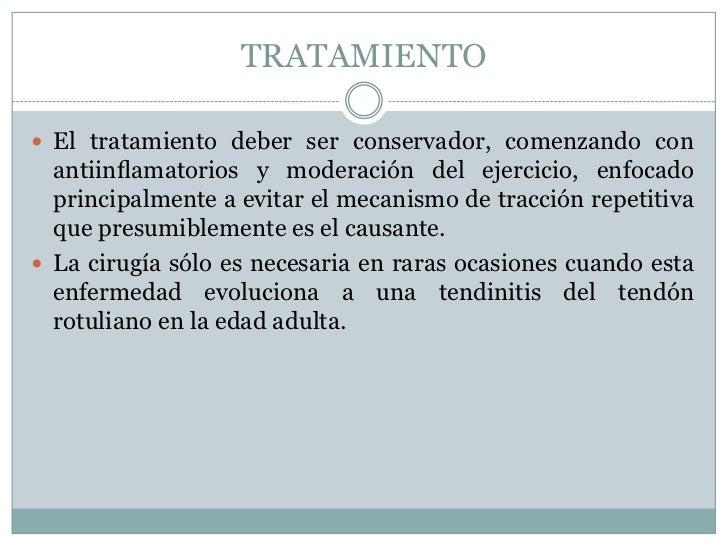 R los indicios de la osteocondrosis del departamento lumbar