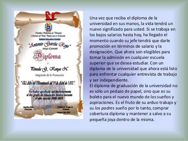 Frases para graduados de la universidad - Imagui