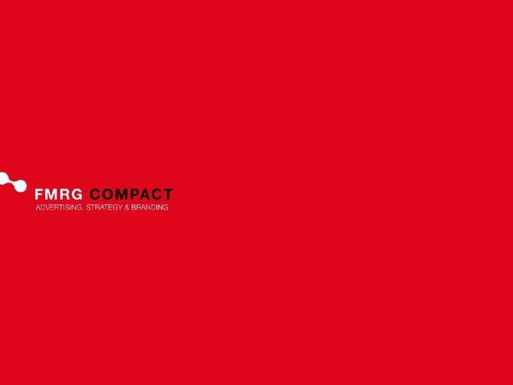 Presentacion Grupo Compact Actual