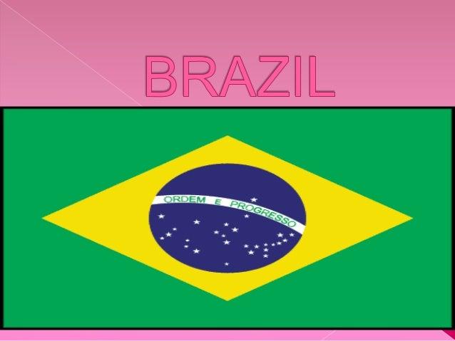 Brazil (by Lledó)