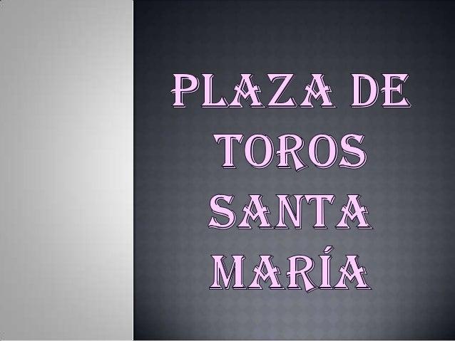 •DIANACAROLINACASTIBLANCOFERNADEZ•LAURA ALEXANDRADIAZ MARTINEZRAFAEL ANDRESJIMENEZ