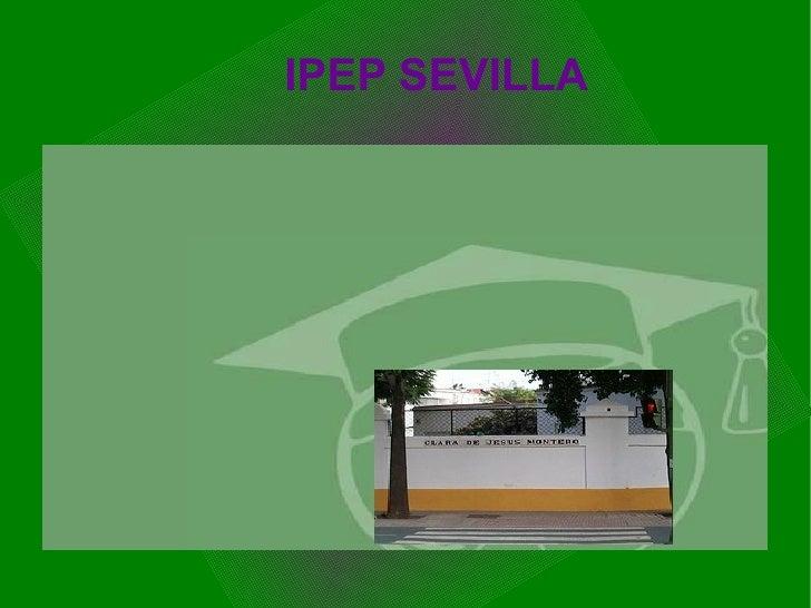 Presentacion ipep (2)