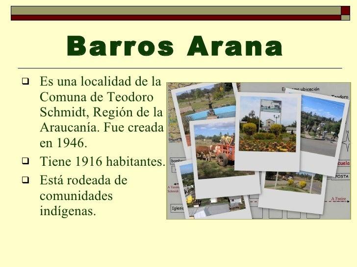Presentacion IV Encuentro Nacional Programa BiblioRedes