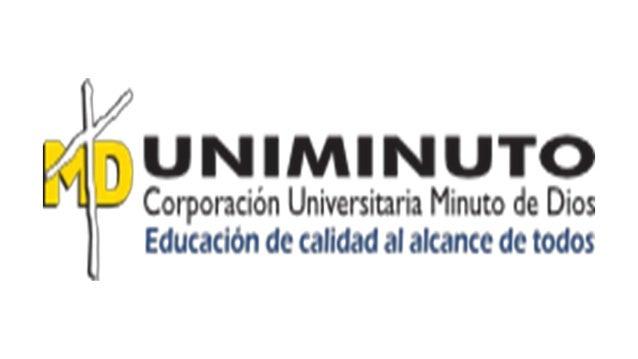 Nuestra Mision en Cali Ceres del Prado • El enfoque principal en la misión de Uniminuto es ofrecer educación superior a ot...