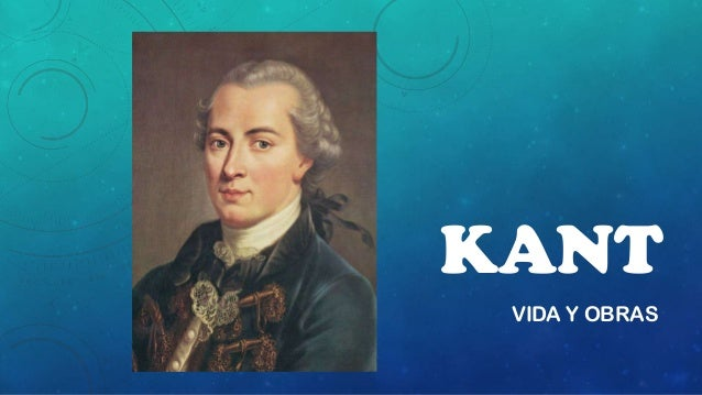 an essay on immanuel kant and his contribution to the history of western philosophy Immanuel kant: his life and thought  ↑ critique of judgment in kant, immanuel encyclopedia of philosophy  kant and the philosophy of history.
