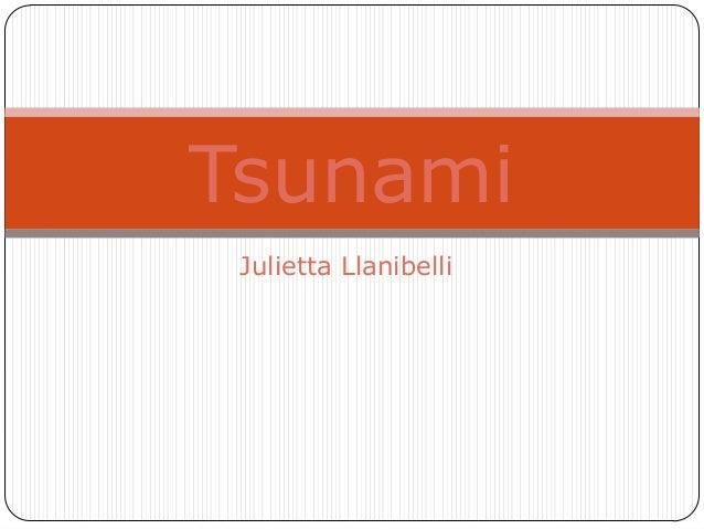 Presentacion_llanibelli-julietta