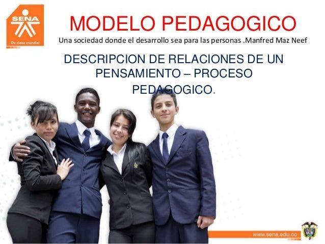 Presentacion m.p.i.