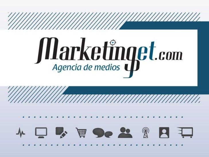 Estrategia PRESENCIA                                                    EDUCACIÓN /    INTERNET 100 %                     ...
