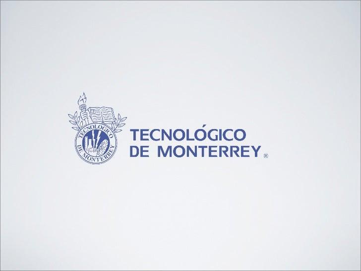 MEDIOS CULTURA Y SOCIEDAD        MARKETING 2.O                           Joel Bucio Juárez                        3 de may...