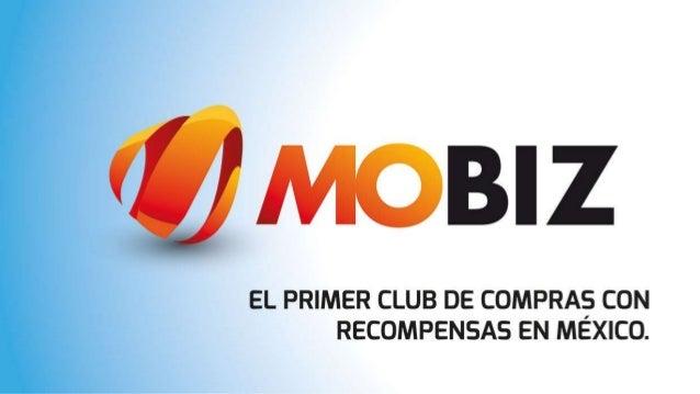 -  INTERMEDIARIOS + CALIDAD - PRECIO