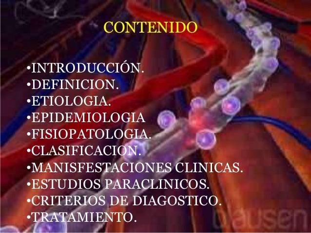 Pulmonary hypertension viagra and