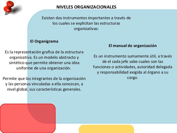 Concepto y clases de oficina for La oficina caracteristicas