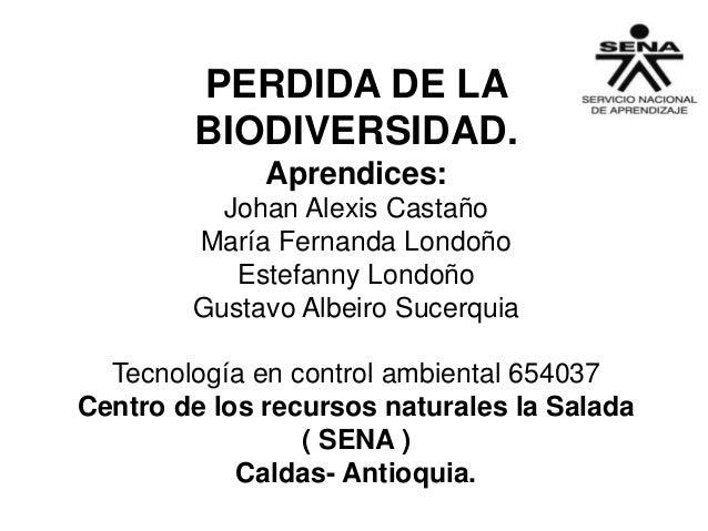 Presentacion p.bioviversidad final