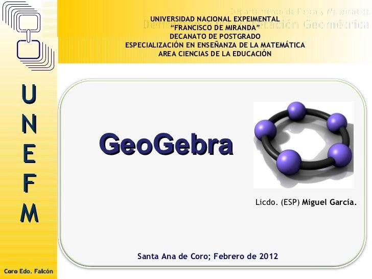 Geogebra(Clase_1)