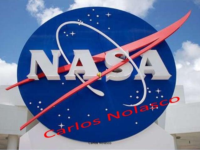 Carlos Nolasco  1