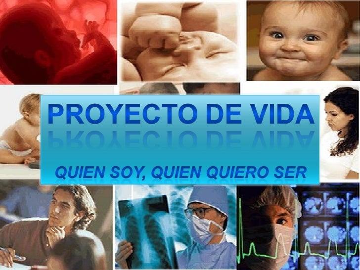 Presentacion proyecto de vida_ terminada
