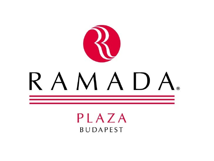 Hotel Ramada Plaza Budapest para reuniones, eventos, incentivos y congresos en Budapest