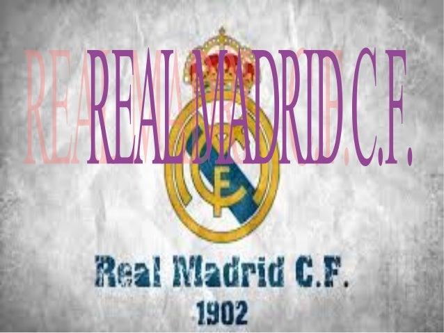 Indice.  ●  Iker Casillas.  ●  Cristiano Ronaldo.  ●  Ángel Di Maria.  ●  Sergio Ramos.  ●  Xabi Alonso.  ●  Álvaro Arbeol...