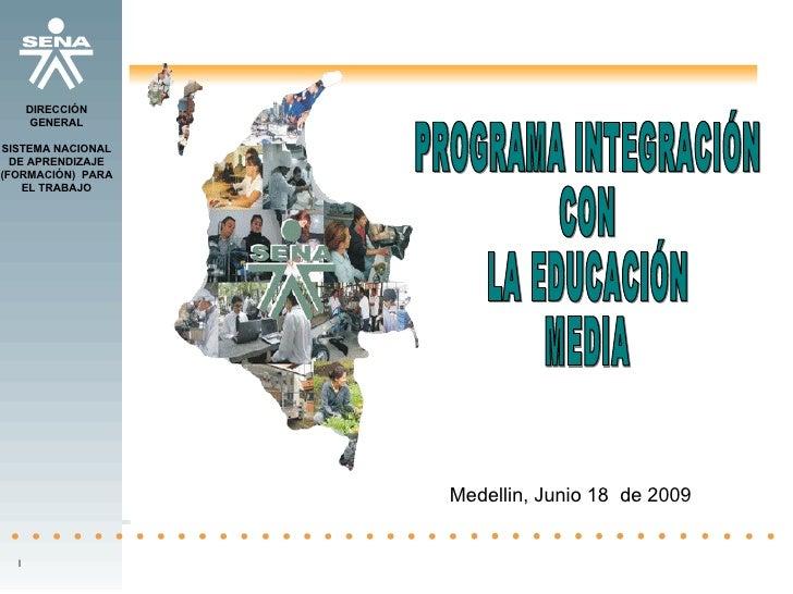 Presentacion Retefuente Renta  2009